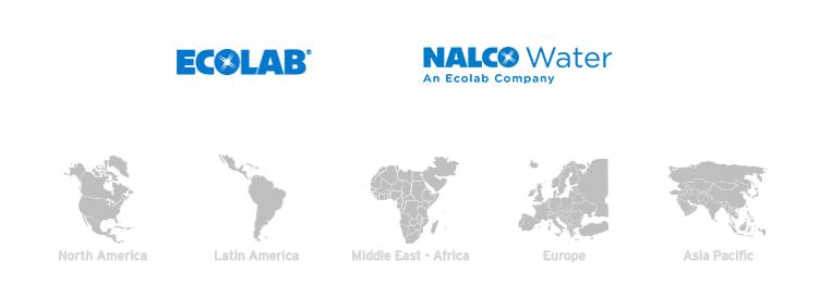 Grupo Ecolab